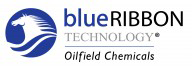 blue-ribbon-tech