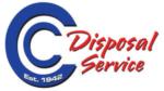 cc-disposal