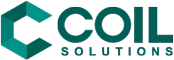 coil-solutions