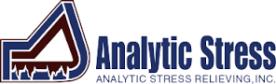 neptune-analytic