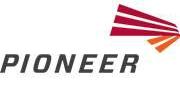 pioneer-energy